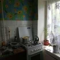 Продаю 2-х ком. квартиру в ближнем Арбеково, в Пензе