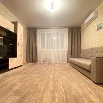 Сдается отличная 2-ая квартира в Отрадном, в г.Москва