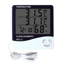 Термометр HTC-2, в г.Алматы