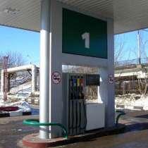 Дизельноен топливо (Солярка),Бензин. Цены ниже рыночных, в Челябинске