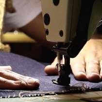 Требуется швея в швейный цех, Киркомстром от 20 - 25 лет, в г.Бишкек