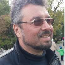 Сергей, 54 года, хочет познакомиться, в Москве
