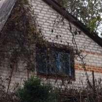 Дом для отдыха или проживания, в Ставрополе