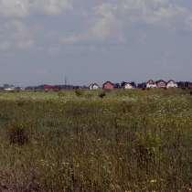 Земельна ділянка 8 га, в г.Киев