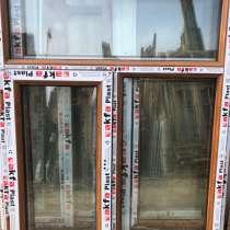 Двери и рамы, в г.Ташкент