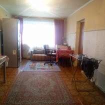 Предлагаем комнату в шаговой доступности до МЦД-2, в Подольске