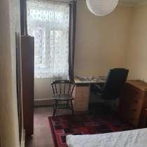 Сдаётся комната в доме, в г.Лондон