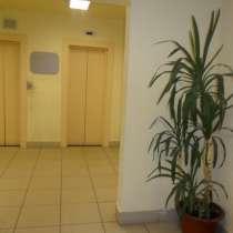Срочно сдаём квартиру в Щербинке, в г.Москва