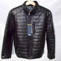 кожаную куртку кожа со строгой арабеской, в г.Кемерово