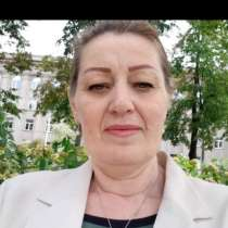Aмалия, 55 лет, хочет пообщаться, в г.Берлин