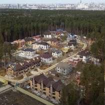Обследования, Проектирование, Экспертизы, в Екатеринбурге