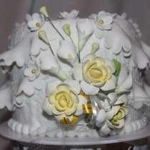 Торты и Выпечки, в Геленджике