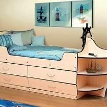 Продается мебель для детей, в г.Раменское