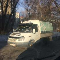 Грузоперевозки Переезды Грузчики, в Новосибирске