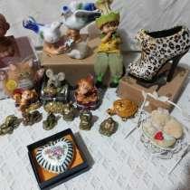 Продаются сувениры разные, в г.Ташкент