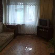 Продается 3-х ком. квартира ул. Гайдара, д. 12, в Симферополе