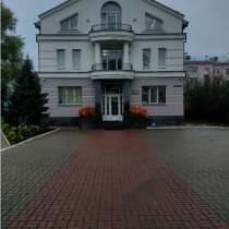 Продажа офиса, 1071 м², Владимир, проспект Ленина, д 9А, в Владимире