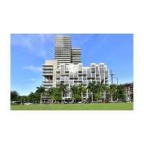 Квартира в Майами в кондоминиуме Two Midtown Miami, в г.Майами