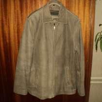 Куртка из натуральной кожи фирма, в Брянске