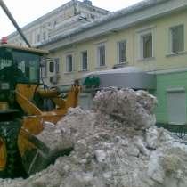 Аренда спецтехники, в Нижнем Новгороде