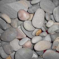 Морские камни для аквариума, в Самаре