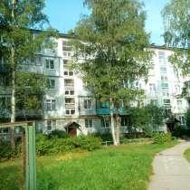 4-х к. кв. проспект Мира д.28 к.2, в Великом Новгороде