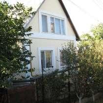 Продам загородный дом-дачу пригород симферополя, в Симферополе