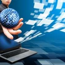 Услуги по продвижению сайтов и интернет реклама, в Санкт-Петербурге