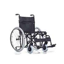 Коляска инвалидная, в Коврове