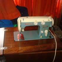 продам швейную машинку KOHLER, в г.Санкт-Петербург