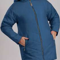 Новая куртка с капюшоном, в Ростове-на-Дону
