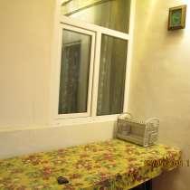 Сочная продажа от хозяина мини-гостиница Ялта Нижний Мисхор, в Ялте