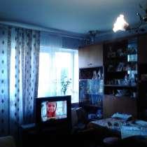Продам двухкомнатную квартиру в конце пр. Правды, в г.Днепропетровск