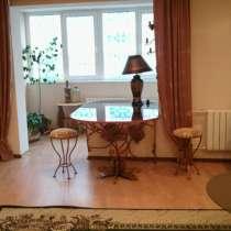 Куплю 3 кв. в советском районе 2-3 этаж, в Нижнем Новгороде