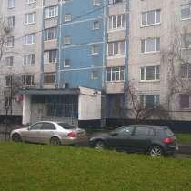 Продается 2 доли по 1/6=.3.2 в 3 комнатной квартиры в Москве, в г.Москва