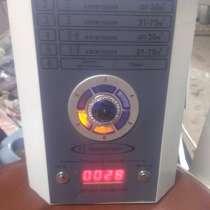 Рециркулятор рб-06-«я»-фп б/у, рабочий, в Долгопрудном