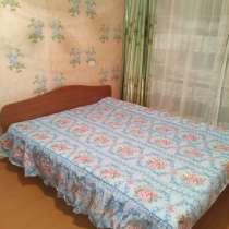 Кровать на двоих, в г.Павлодар