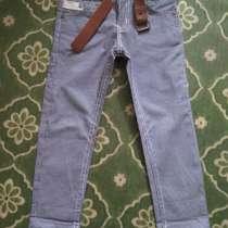 Стильные брюки, в Саратове