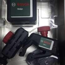 Продам лазерный уровень, в г.Тамбов