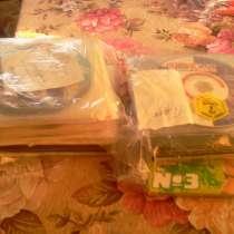 ДВД- диски, в г.Орск
