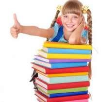 Подготовительные курсы « Скоро в школу» 5-7 лет, в Екатеринбурге