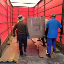 Консолидация грузов из китая в ташкент консолидация грузов и, в г.Гуанчжоу
