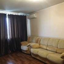 Сдается отличная квартира в Марьино, в г.Москва