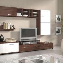 Сборка, разборка мебели. Перевозка офисов и квартир, в г.Бишкек