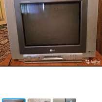 Продаётся телевизор диагональ 38 см, в Железнодорожном