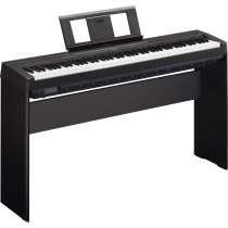 Yamaha P-45 Цифровое пианино, в Воронеже