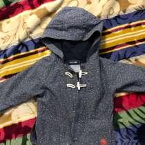 Куртка для малыша, в Ростове-на-Дону