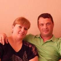 Светлана, 45 лет, хочет познакомиться, в Барнауле