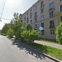 Сдам комнату в 3х комнатной квартире в СПб, м. Новочеркаская, в г.Санкт-Петербург