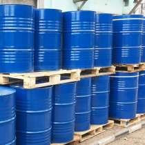 Продам пластиковые кубы на 1000л., бочки пластик, металл б/у, в Нижнем Новгороде